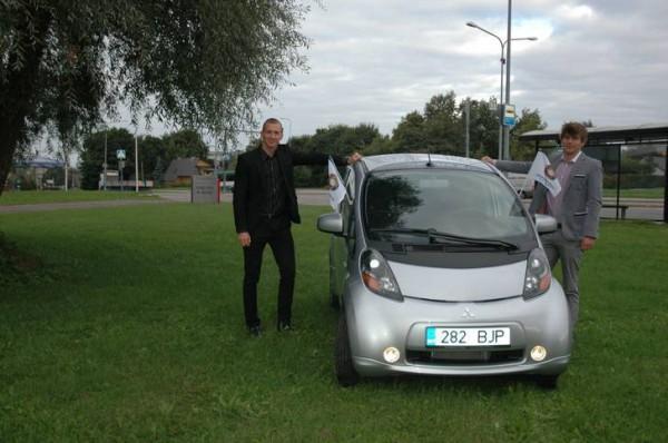 Energiaturg.ee Eesti tuuril