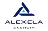 Alexela Energia AS
