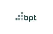 BPT-ill muudetud