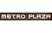 Metro Plaza