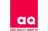 aqg_logo