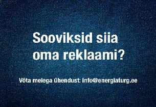 banku_fill_et