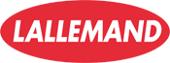 logo_lallemand üles