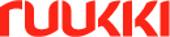 ruukki-roof-logo wwebi