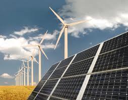taastuvenergia