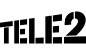 tele2_logo