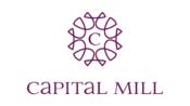 Capital Mill