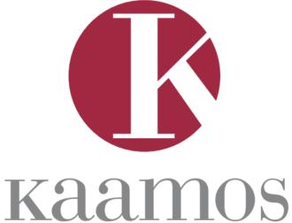 Kaamos