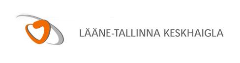 Lääne-Tallinna Keskhaigla