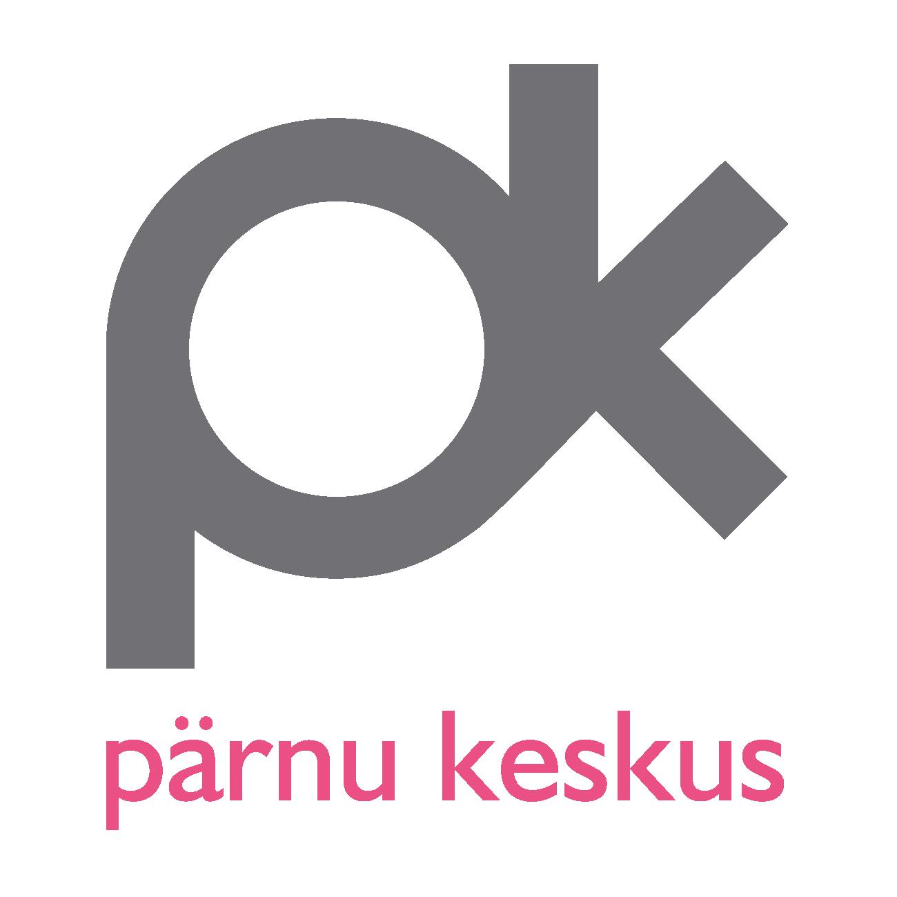 Pärnu Keskus