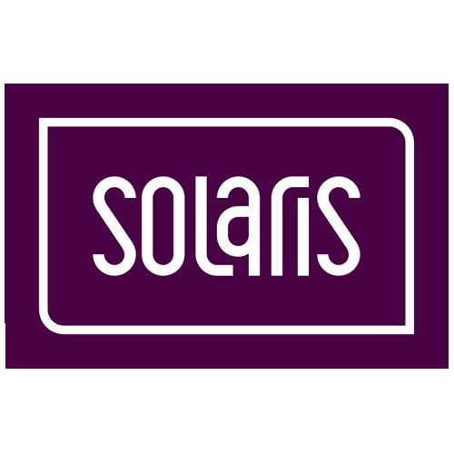 Solaris Keskus