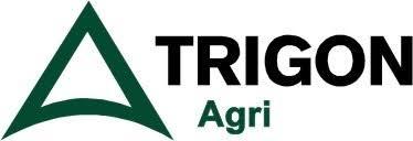 Trigon Agri