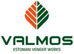 Valmos
