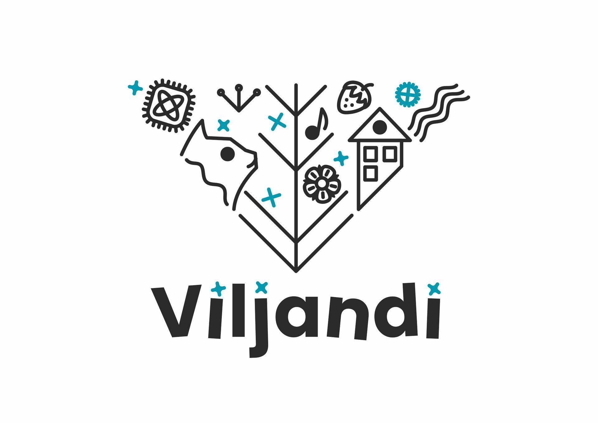 Viljandi Linn