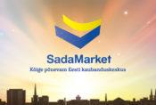 SadaMarket