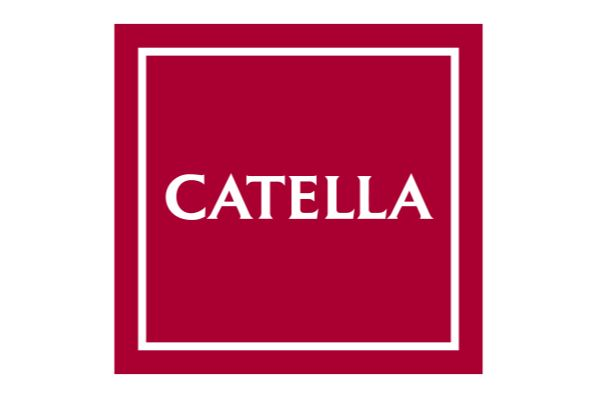 Catella Group