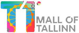 T1 Mall of Tallinn